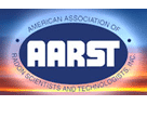 AARST - American Association of Radon Scientists and Technologists