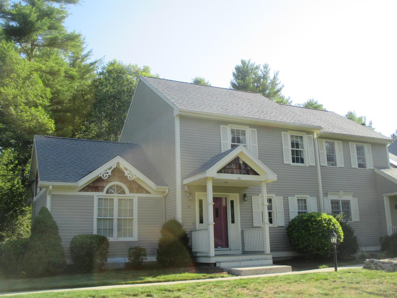 Home Inspector Plymouth MA