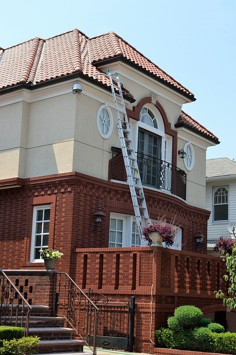Spring is the ideal time to have these inspections completed as it is after the harsh Winter weather which can do a great deal of damage to a house, but before summer when the heat and humidity make outdoor activities difficult. A professional home inspector will know how the home's systems and components are intended to function as well as have solutions to potential problems that could be spotted during an exam.